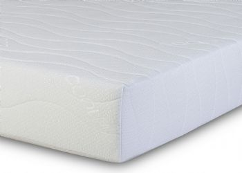 Laytech Fresh Foam Mattress